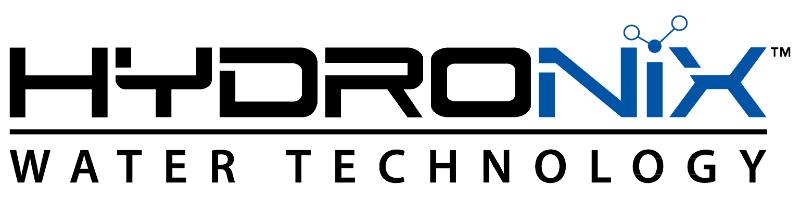hydronix-logo